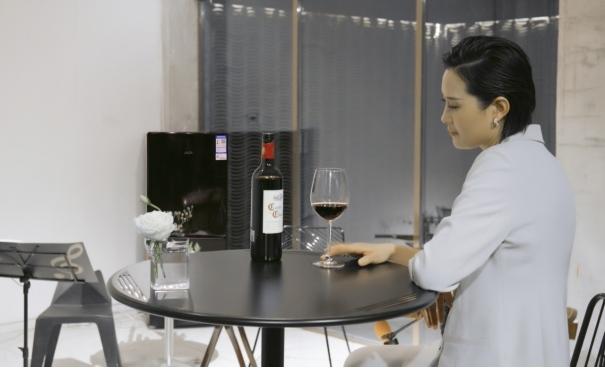 统帅冰箱3分钟视频揭秘时尚设计根本:用户思维-焦点中国网