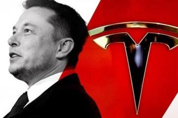 投资大佬巴伦马斯克有望成地球首位万亿美元富豪