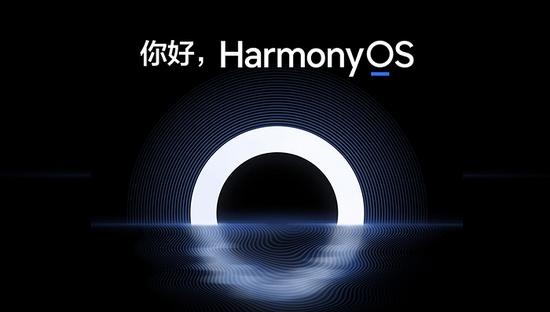华为HarmonyOS初体验流畅性美观度加分应用适配仍需时日