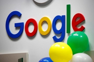 俄亥俄州提起诉讼欲将谷歌列为公共事业单位